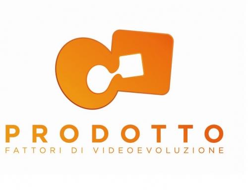 Prodotto, fattori di videoevoluzione