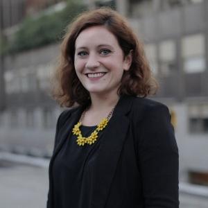 Vittoria Bassetti