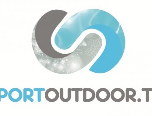 Sportoutdoor.tv