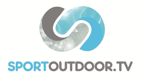 sportoutdoor2_per sito