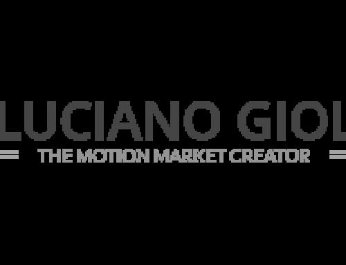 Luciano Giol
