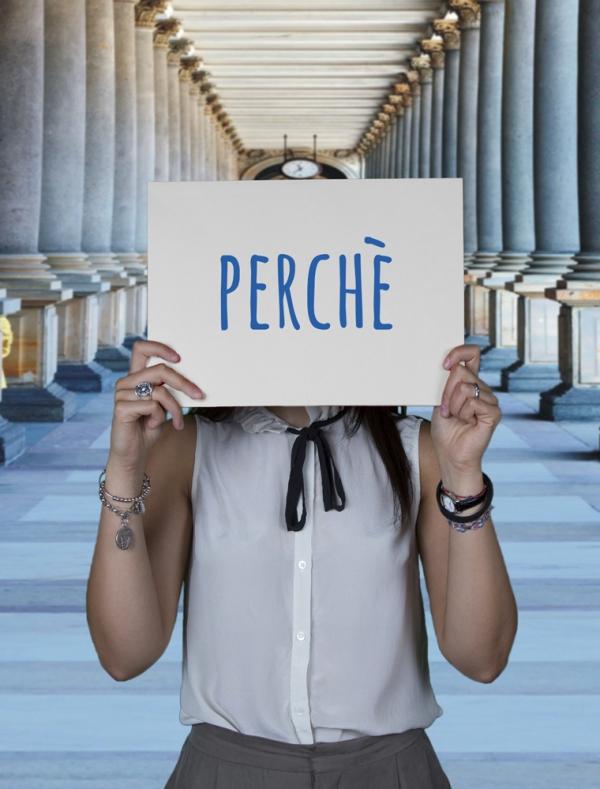 agenzia self branding milano