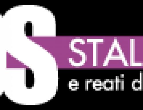 SOS Stalking
