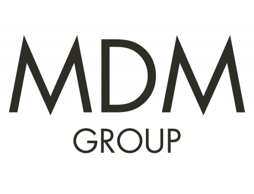 MDM Group – Cosmoprof