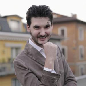 Fabio Zecchin