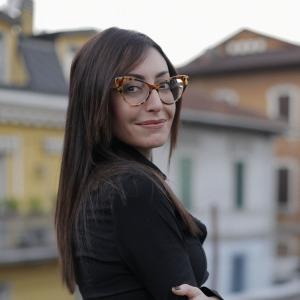 Giovanna Castagnetti