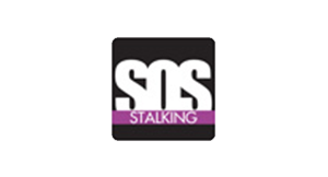 sos-stalking lorenzo puglisi personal branding