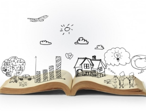 Ottimizzare posizionamento e personal branding con lo storytelling