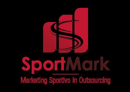 Logo-SportMark