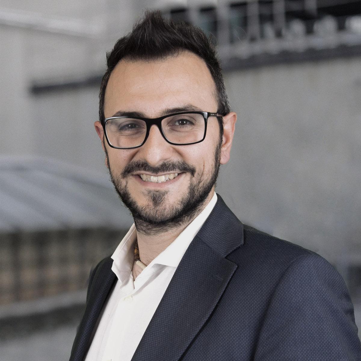 Dario Paolucci
